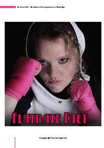 Your-diet-angel.com