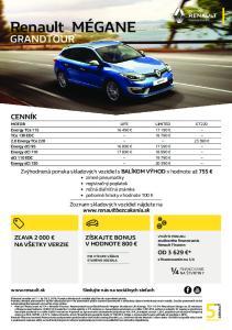 Zoznam skladových vozidiel nájdete na  ZÍSKAJTE BONUS V HODNOTE 800