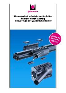 Zulassung Deutsche Telekom